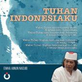 Tuhan Indonesiaku