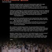 Pesta Lailatul Qadar