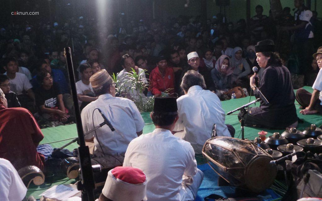 Mocopat Syafaat Agustus 2013. 01.