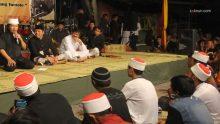 Ngaji Bareng Cak Nun - Mangir - 01