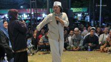 Ngaji Bareng Cak Nun - Baturan - 03