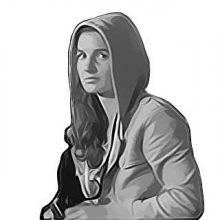 Eva-Maria Mikutta