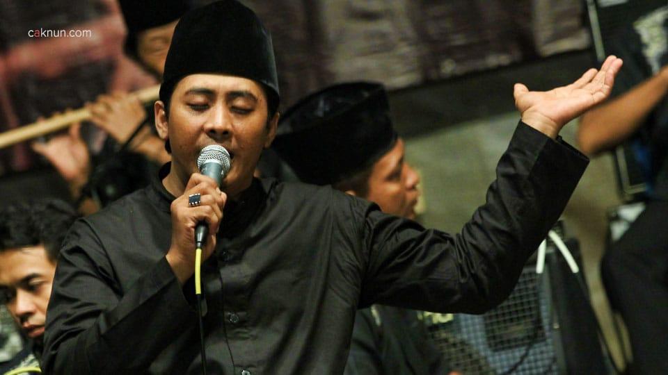 Zainul Arifin