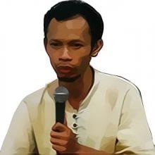 Prayogi R. Saputra