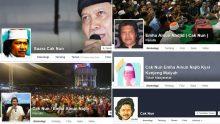 Akun Palsu Facebook 01