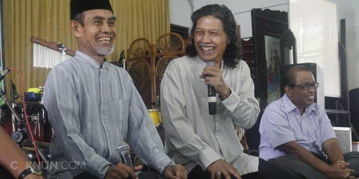 Abu Sittin yang Al Mutahaabbiina Fillah