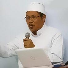 Ahmad Fuad Effendi