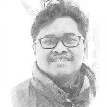 Ahmad Jamaluddin Jufri