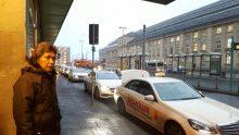 Cak Nun pernah mengunjungi kota ini pada tahun 1985.