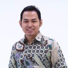 Mif Irfan Bimantara