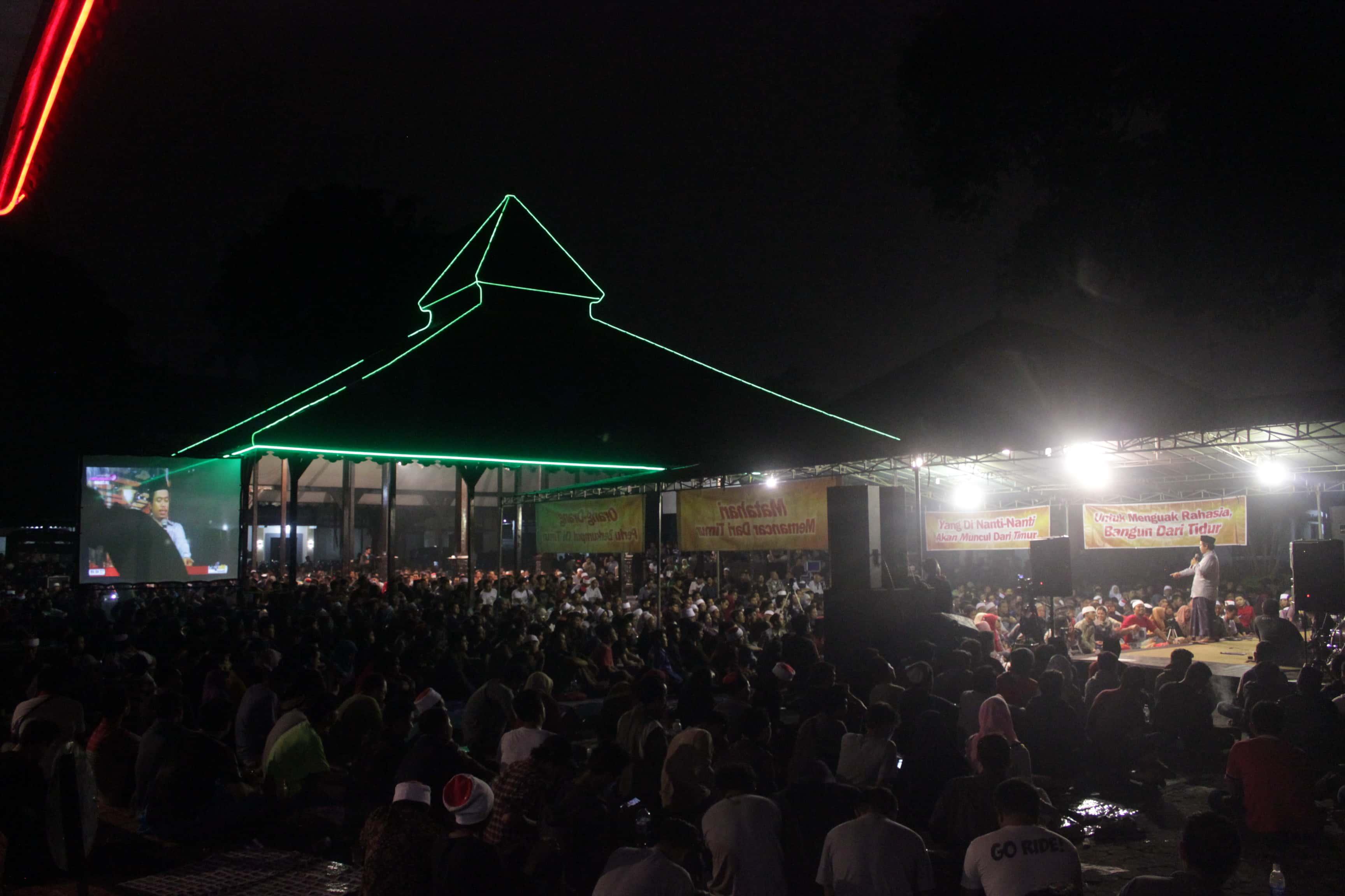 Bangbang Wetan April 2017