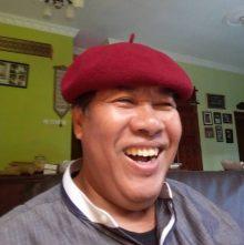 Anwar Hudaya