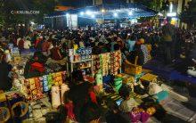 17 Tahun Kenduri Cinta Jakarta