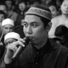 Donny Kurniawan