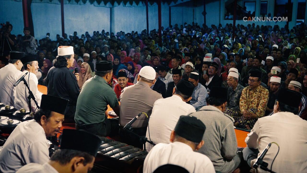 Ikut Merayakan Wisuda dengan Doa Khatmil Qur`an