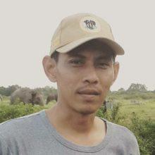 Endri Kalianda
