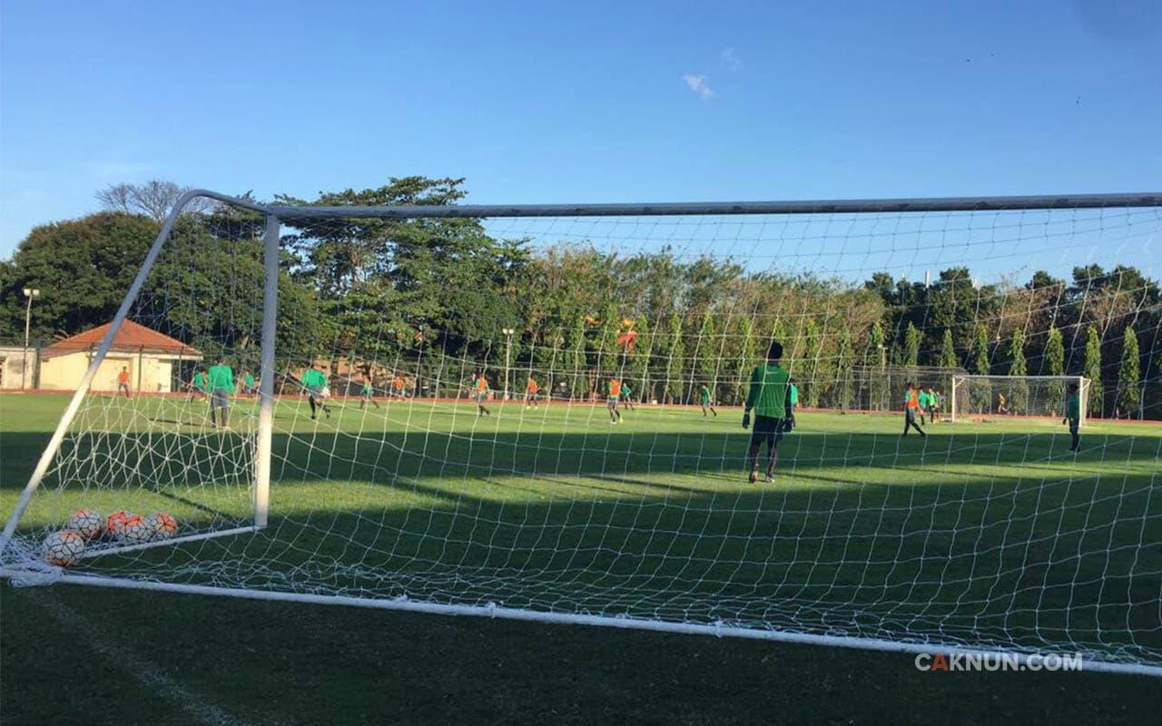 Garuda Nusantara Menatap Piala Dunia 2026