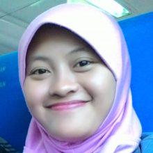 Hanifah Mustika Wati