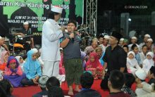 Hari ini 3 tahun yang lalu. Pedurungan Semarang 31 Oktober 2014.