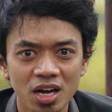 Didik W. Kurniawan