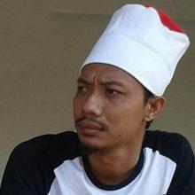 Muhammadona Setiawan