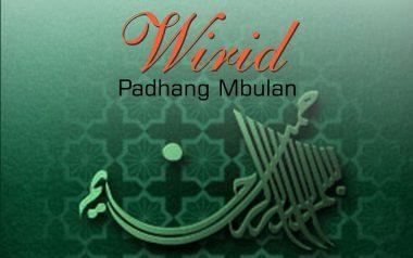 Cak Nun KiaiKanjeng – Wirid Padhangmbulan