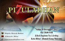 Pituladhan