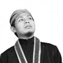 Ladrang Rampak Panuluh