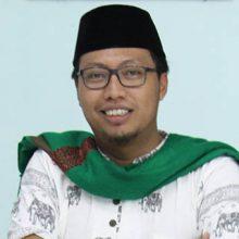 Tri Wahyu Budi Setiawan