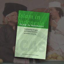 Meneroka Pluralisme Religius Gus Mus dan Cak Nun