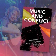 Universalitas Musik KiaiKanjeng Mendialogkan Konflik