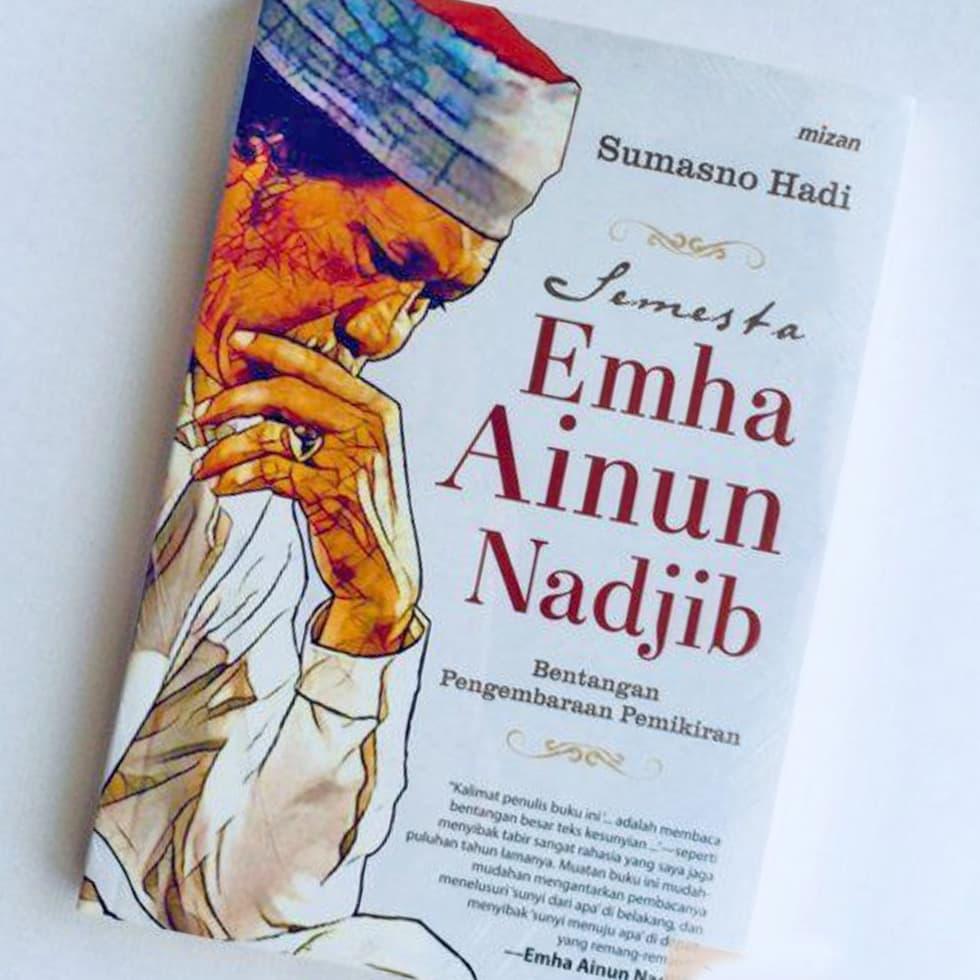 Humanisme Teistik Emha Ainun Nadjib dan Kontribusinya Bagi Kehidupan Sosial