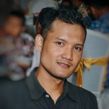 Galih Indra Pratama