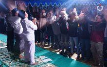 Mbah Kiai Alhamdulillah, Imunitas dan Imanitas