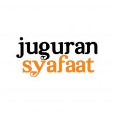 Juguran Syafaat