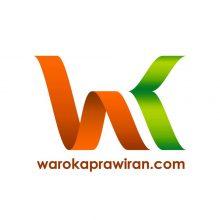 Waro' Kaprawiran