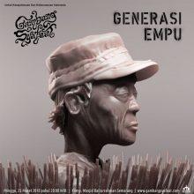 Generasi Empu