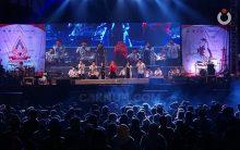 Anugerah Musikal: Musik Negeri Maiyah (1)