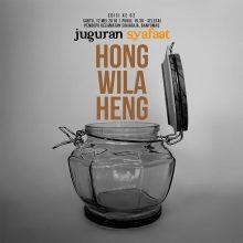 Hong Wilaheng