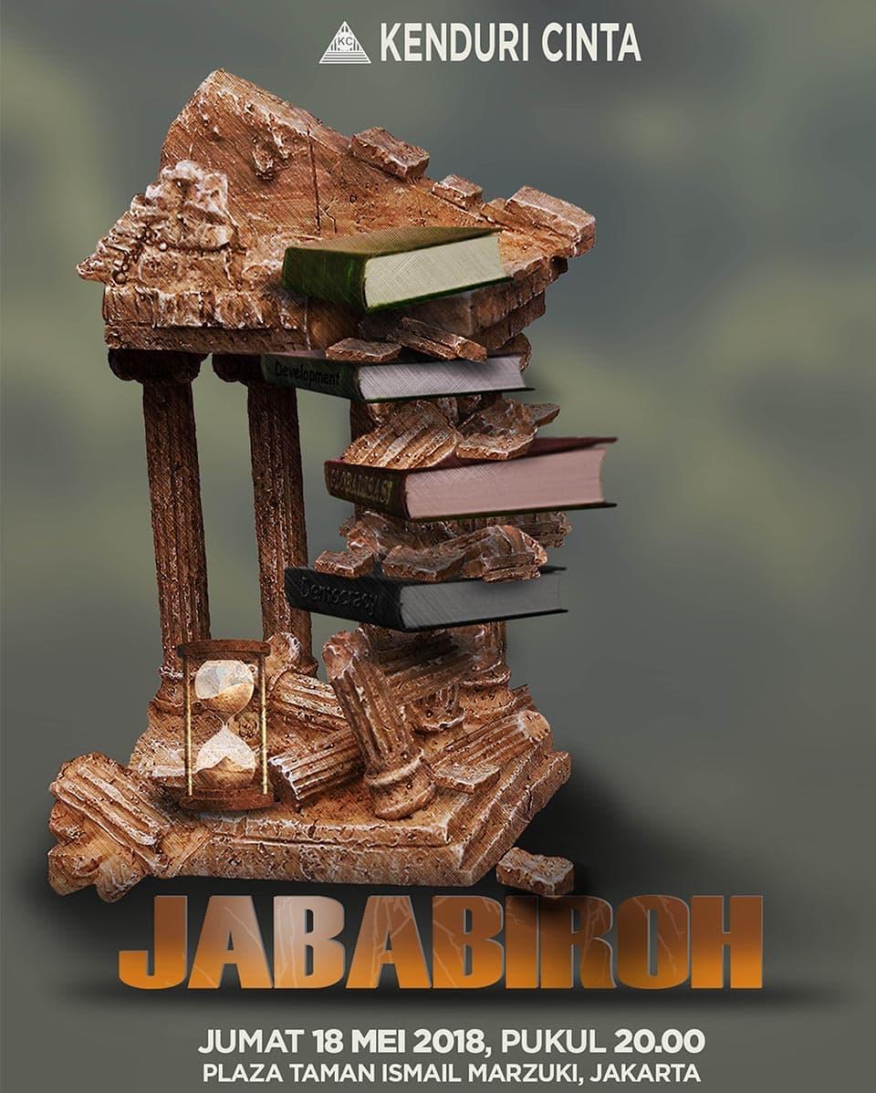 Jababiroh
