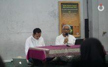 Tetes-an Mutiara Syeikh Nursamad Kamba