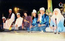 Cak Nun dan Masa Depan Musik Indonesia