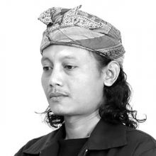 Yudi Rohmad
