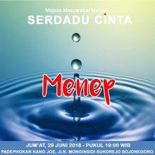 Menep