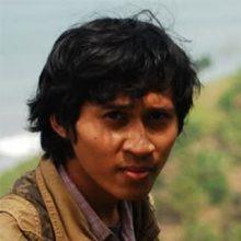 Arif Budi Santoso