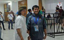 Terima Kasih Coach Indra Sjafri, Kita Juara Lagi!!