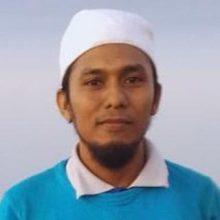 Dimas Syaiful Amry
