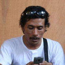 Ahmad Syakurun Muzakki