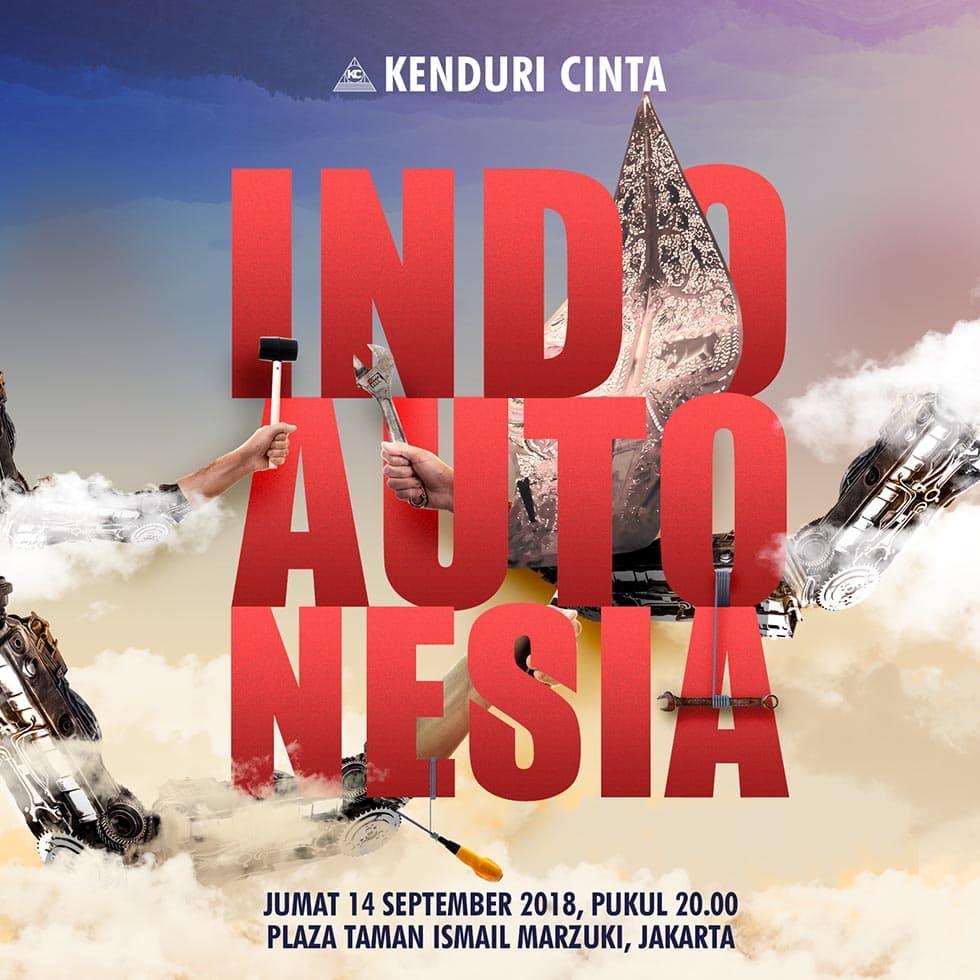 Indoautonesia