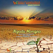 Ngadu Mongso
